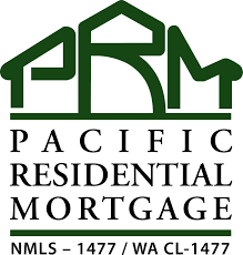 Pacific Residential Mortgage Medford oregon