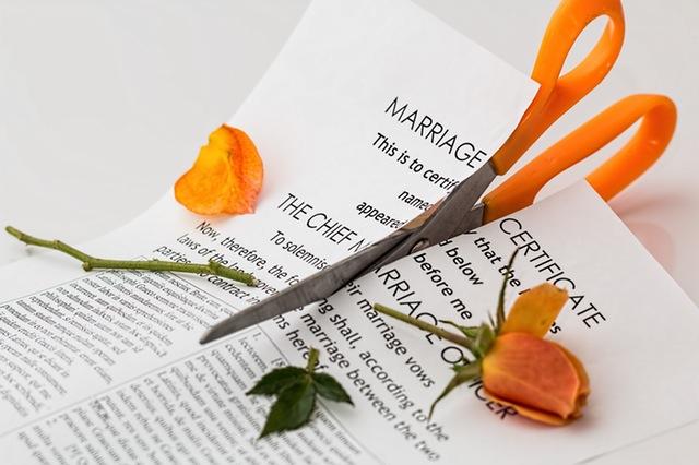 reverse mortgage divorce oregon