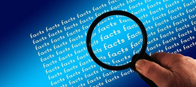 oreogn seniors, reverse mortgage facts oregon, retirment statistics oregon