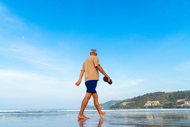 oregon retirement, retiring in oregon, retire with a reverse mortgage, medford oregon reverse mortgage