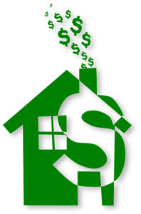 pay cash for home in oregon, senior real estate options oregon,